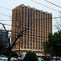 Lutheran Towers, Atlanta.jpg
