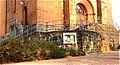 Lutherkirche Sockel.jpg