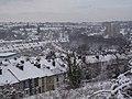 Luton in Winter (2010) - geograph.org.uk - 1660557.jpg