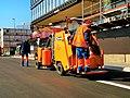 Luxembourg, travaux de marquage routier (102).jpg