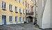 Luxembourg City - Schéieschlach depuis Rempart.jpg