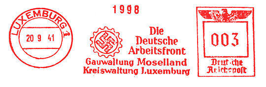Luxembourg German occupation stamp.jpg