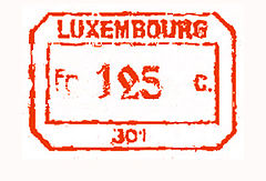 Luxembourg stamp type AA7.jpg