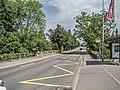 Luzernstrasse-Brücke über die Suhre, Oberkirch LU 20210712-jag9889.jpg