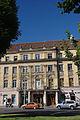 Lviv Swobody 1 SAM 2329 46-101-1468.JPG