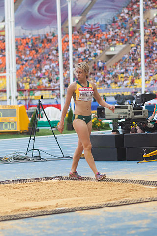 Lynique Prinsloo (2013 World Championships in Athletics) 04.jpg