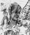 Lysanne Thibodeau.jpg