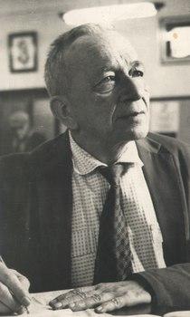Mário Quintana, 1966.tif