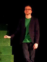 Måns Nilsson, Draken, 05-04-2013 B.jpg