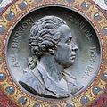 Médaillon de bronze à l'effigie d'Antoine Berjon.jpg