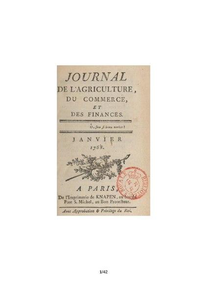 File:Mémoire sur le Toulois.pdf