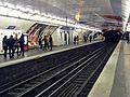 Métro de Paris - Ligne 7 - Cadet 03.jpg