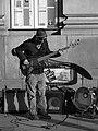Música na rua (15802498603).jpg