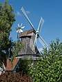 "Mühle ""Anna"", Rieseby. - panoramio.jpg"