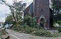 Mülheim an der Ruhr Heißen Sturmschäden Juli 2014 005.jpg