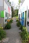 München - Olympiadorf (7).jpg