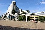 München - Olympiazentrum (1).jpg