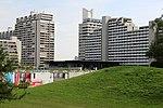 München - Olympiazentrum (8).jpg