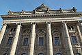 München Bayerische Staatskanzlei 142.jpg