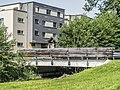 Münigenstrasse-Brücke über die Suhre, Oberkirch LU 20210712-jag9889.jpg