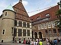 Münster, Germany - panoramio (85).jpg