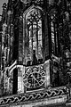 Münster, St.-Lamberti-Kirche -- 2018 -- 2454 (bw).jpg