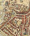 Münster St. Aegidii 1636.jpg