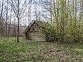 Mākoņkalna pagasts, Latvia - panoramio - BirdsEyeLV (9).jpg