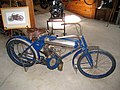 M. M. Special 1908, American Motor Company - photo.JPG
