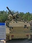 M163vulcan002.jpg