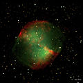 M27 by Mohamad Abbas.jpg