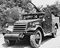 M3A1E3 Scout Car.jpg