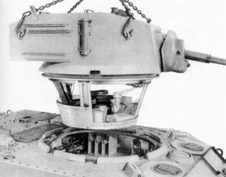 File:M3A3 turret.JPG