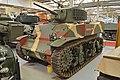 """M5A1 Stuart VI 'T271197' """"Hothead"""" (36610836476).jpg"""