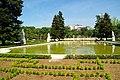 MADRID VERDE PALACIO REAL DE MADRID JARDINES DE SABATINI VISITA - panoramio - Concepcion AMAT ORTA… (2).jpg