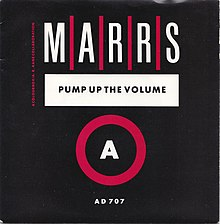 MARRS - Pump up the volume (frontal).jpg