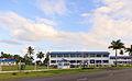 MAritime Academy Suva MatthiasSuessen-8684.jpg