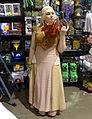 MCCC 15 - Daenerys Targaryen (18068013676).jpg