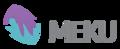 MEKU logo.png