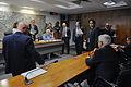 MERCOSUL - Representação Brasileira no Parlamento do Mercosul (22535097721).jpg