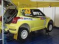 MEX 2008 RB 32 parked 1.jpg