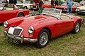 MG A 1600 (1960) - 10275972723.jpg