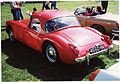 MG MGA Fixed-head Coupe (15874425713).jpg