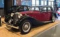 MG SA 1936 - front.jpg