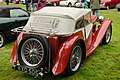 MG TC MIDGET (1948) - 15783647125.jpg