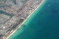 MIAMI BEACH FROM N901AN FLIGHT MIA-DCA (7393180966).jpg