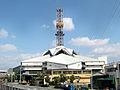MITSUI OUTLET PARK Osaka Tsurumi.JPG