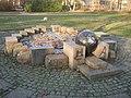 MKBler - 449 - Barockgarten-Denkmal.jpg
