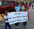MLK Day 0112 (12294720306).jpg