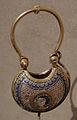 MMA 1990.235a Byzantine temple pendant.jpg